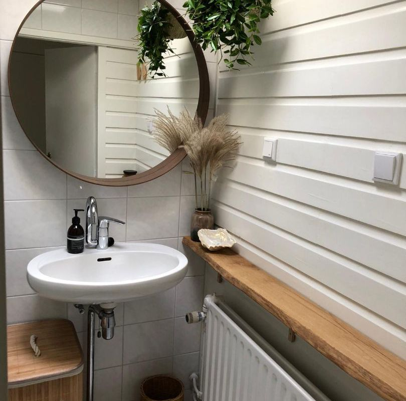 badkamer spiegel.JPG