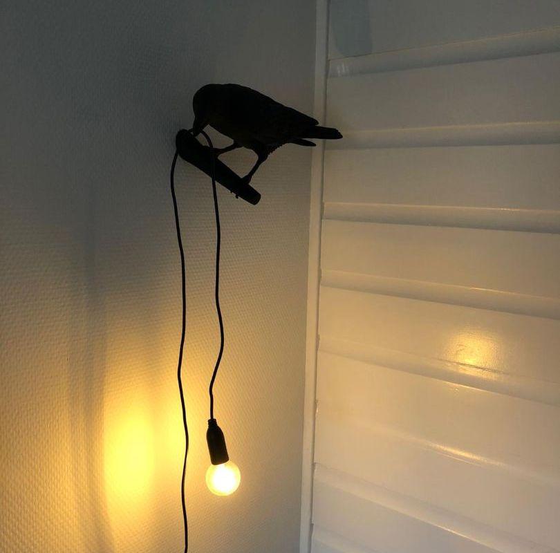 leeslamp.JPG