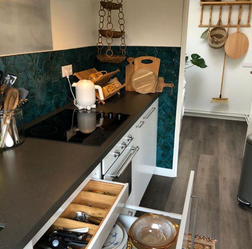keuken open.JPG